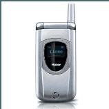 Désimlocker son téléphone Haier L1000