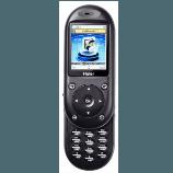 Débloquer son téléphone haier M300 Slide Pearl