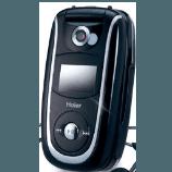 Désimlocker son téléphone Haier M61