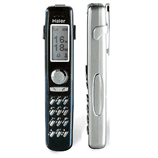 Désimlocker son téléphone Haier Penphone P5
