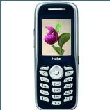 Débloquer son téléphone haier V200