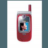 Débloquer son téléphone haier V9000