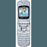 Débloquer son téléphone haier Z3610