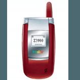 Désimlocker son téléphone Haier Z3900