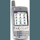 Débloquer son téléphone handspring Treo 600