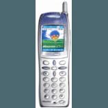 Débloquer son téléphone Hisense c210