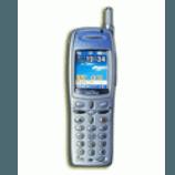 Désimlocker son téléphone Hitachi c309h