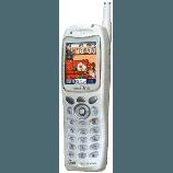 Désimlocker son téléphone Hitachi c407h