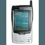 Débloquer son téléphone Hitachi G1000