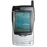 Désimlocker son téléphone Hitachi G1000