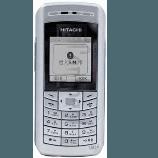 Débloquer son téléphone Hitachi HTG-660