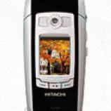 Débloquer son téléphone Hitachi HTG-E758
