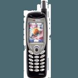 Débloquer son téléphone Hitachi SH-P300