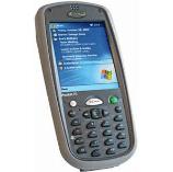 Débloquer son téléphone Honeywell Dolphin 7900