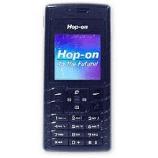Débloquer son téléphone hop-on HOP1885
