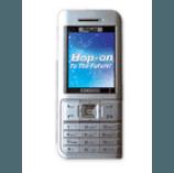 Débloquer son téléphone Hop-on HOP1891