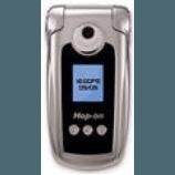 Débloquer son téléphone hop-on HOP1893