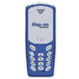 Débloquer son téléphone Hop-on HOP1905