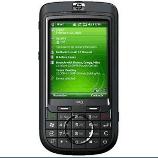 Débloquer son téléphone hp iPAQ 610c