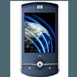 Débloquer son téléphone hp iPAQ Data Messenger