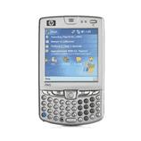 Débloquer son téléphone hp iPAQ HW6500