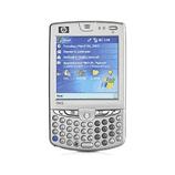 Débloquer son téléphone hp iPAQ HW6510
