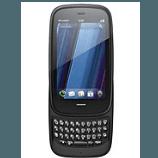 Débloquer son téléphone HP Pre 3