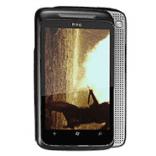 Désimlocker son téléphone HTC 7 Surround