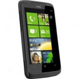 Débloquer son téléphone HTC 7 Trophy
