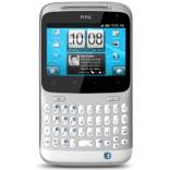 Désimlocker son téléphone HTC ChaCha