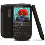 Débloquer son téléphone htc Dash 3G