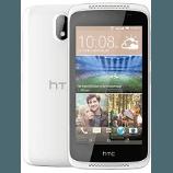 Débloquer son téléphone htc Desire 326G Dual SIM