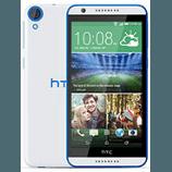 Débloquer son téléphone htc Desire 820s Dual SIM
