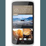 Débloquer son téléphone htc Desire 828 Dual SIM