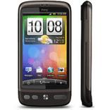 Débloquer son téléphone HTC Desire