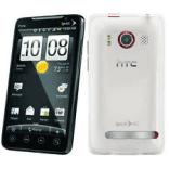 Débloquer son téléphone htc EVO 4G