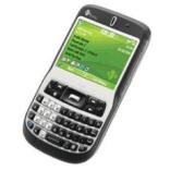 Débloquer son téléphone htc EXCA 200