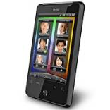 Désimlocker son téléphone HTC Gratia