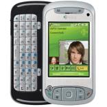 Débloquer son téléphone htc Herm 200