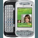 Débloquer son téléphone htc HERM100