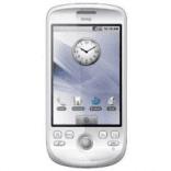 Débloquer son téléphone htc Magic A6161