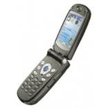 Débloquer son téléphone htc MPX 200