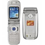 Débloquer son téléphone htc MPX 220