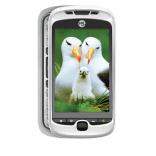 Débloquer son téléphone htc myTouch 3G Slide