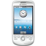 Débloquer son téléphone htc myTouch 3G