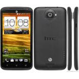 Débloquer son téléphone htc One X Plus