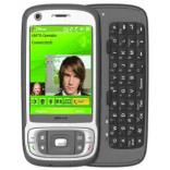 Débloquer son téléphone htc P4550