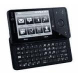 Débloquer son téléphone htc P4601