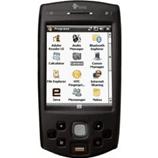 Débloquer son téléphone htc P6500