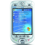 Débloquer son téléphone htc PDA2K